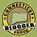 Featured CT Blogger