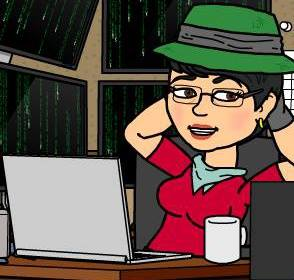 Photo: Bitstrips Source