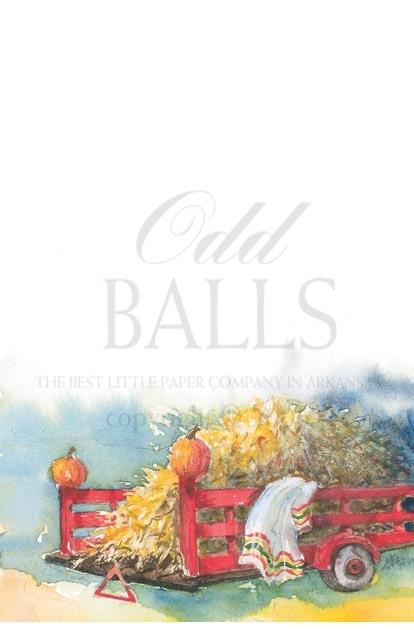 Source: Odd Balls Invitations