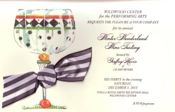 Source: Odd Balls Invitations
