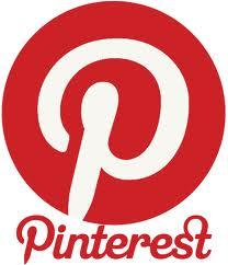 pinterest-logo-21