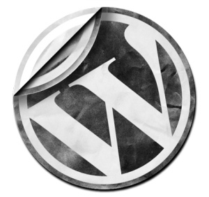 wordpress-logo-peeled-back