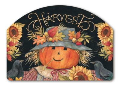 For the Falloween Season