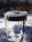 Heated Bird Bath or Waterer