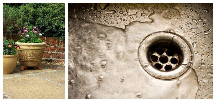 Image courtesy of FreeDigitalImages.net/Simon Howden/Zirconicusso