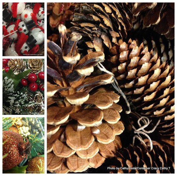 Decor for Evergreens_0006