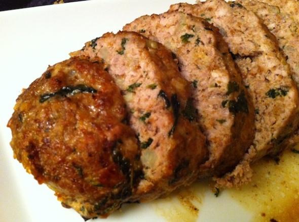 dog-meatloaf