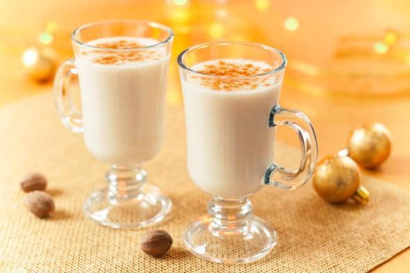 low_fat_egg_nog_for_christmas