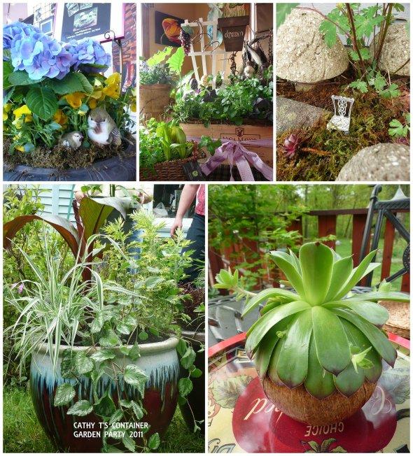 Cathy Testa Container Gardens_0008