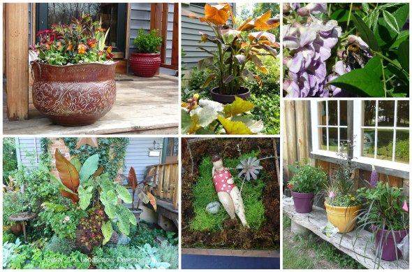 Cathy Testa Container Gardens_0012