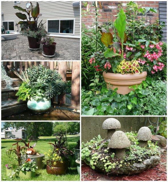 Cathy Testa Container Gardens_0021