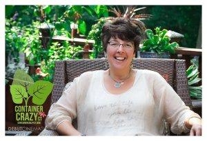 Cathy Testa of ContainerCrazyCT blog_0001