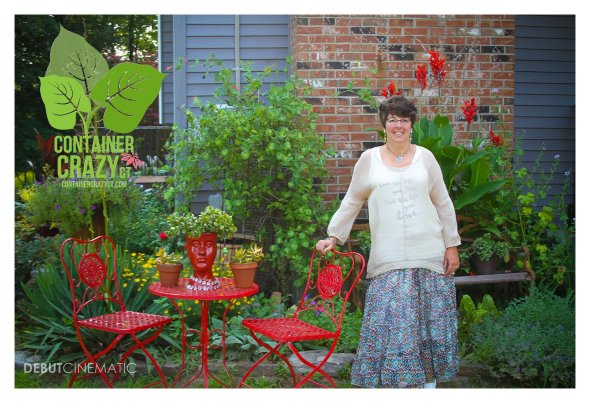 Cathy Testa Summer 2014