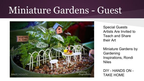 Edibles Container Gardening 2015 (8)