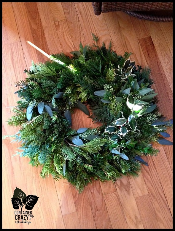 wreaths-by-cathy-t_0004