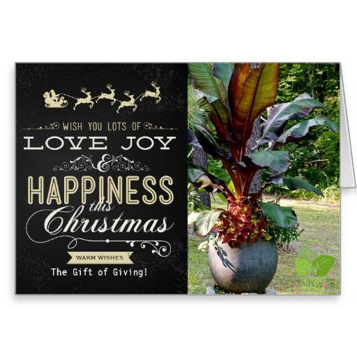 Greet Card Gift Card