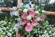 cindy-wedding-arbor
