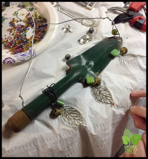 Windchimes Workshop_0009