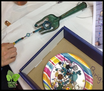 Windchimes Workshop_0012