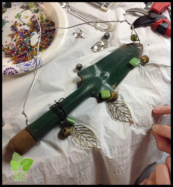 Windchimes Workshop_0014