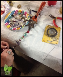 Windchimes Workshop_0015