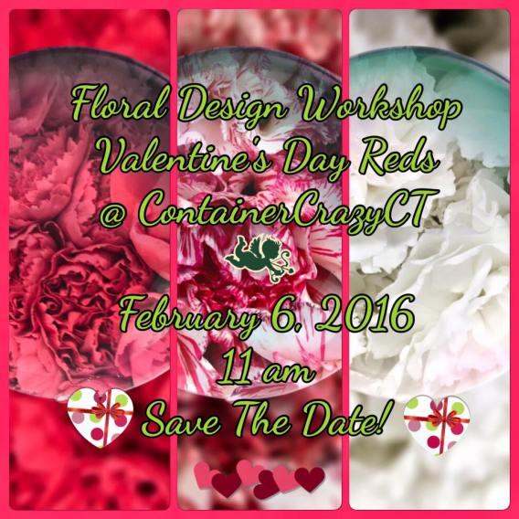 workshop phot