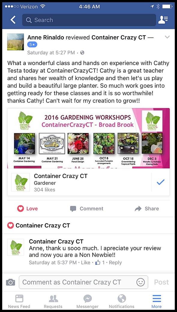 Container Garden Workshop_0015