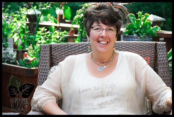 Cathy Testa Workshops Photos_0002
