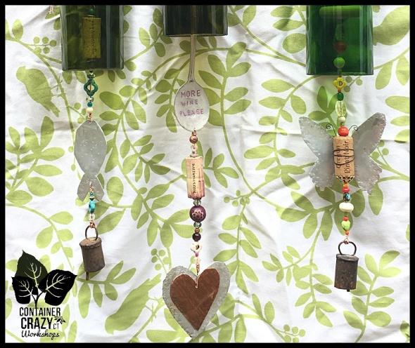 wine-bottle-art-class_0004