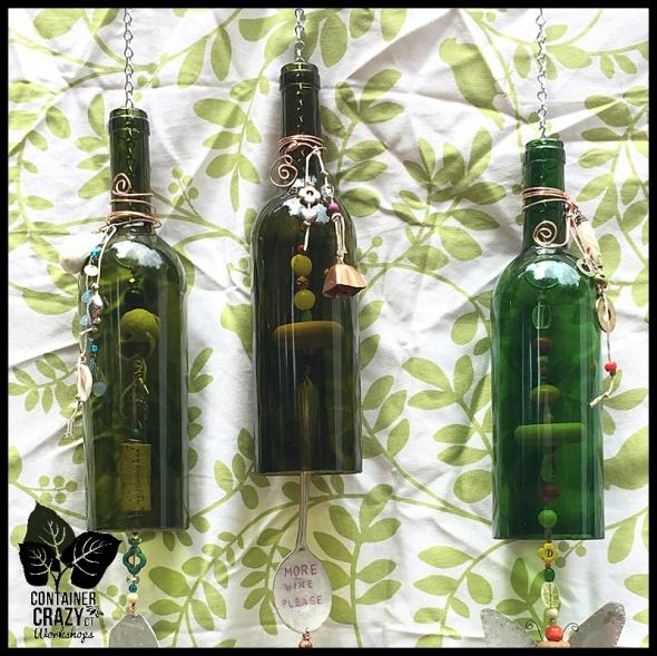 wine-bottle-art-class_0005