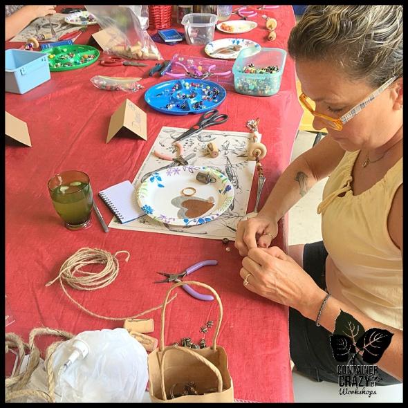 wine-glass-art-workshop-day_0002