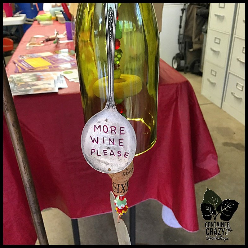 wine-glass-art-workshop-day_0015