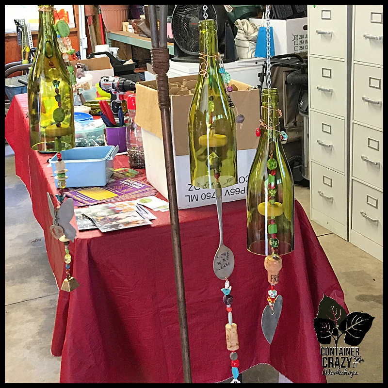 wine-glass-art-workshop-day_0020
