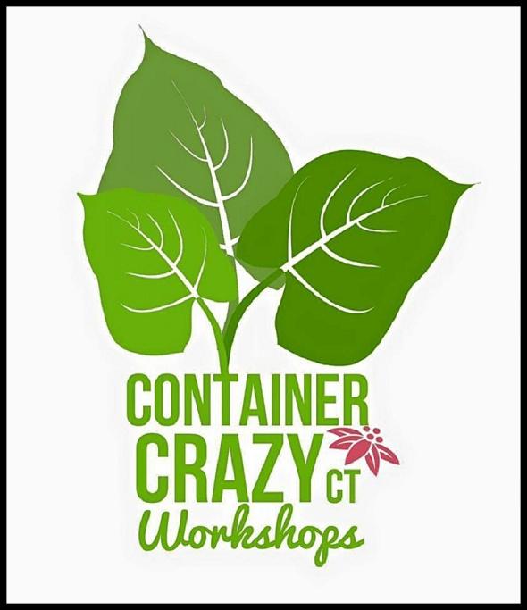 workshop-logo-green_0001