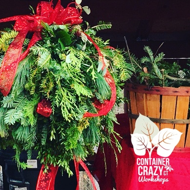 wreaths-by-cathy-t_0002