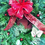 wreaths-by-cathy-t_0003