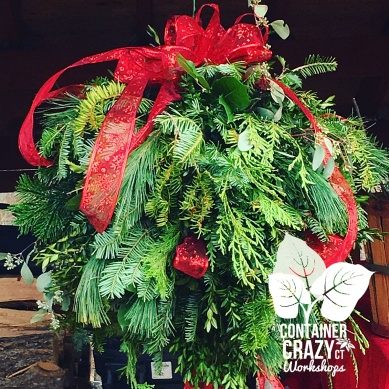 wreaths-by-cathy-t_0009