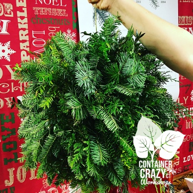 wreaths-by-cathy-t_0012