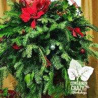 wreaths-by-cathy-t_0013