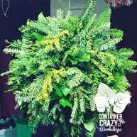 wreaths-by-cathy-t_0014