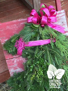 wreaths-by-cathy-t_0023