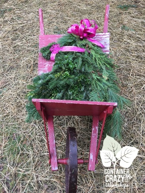 wreaths-by-cathy-t_0024