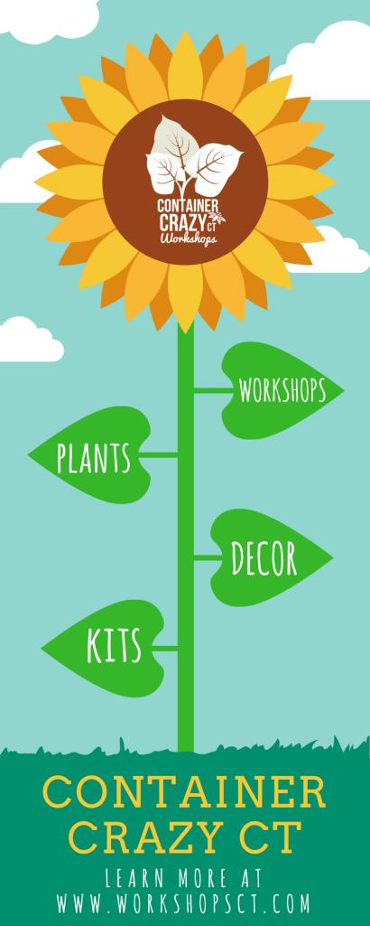 sunflower-ccc-info-graphic