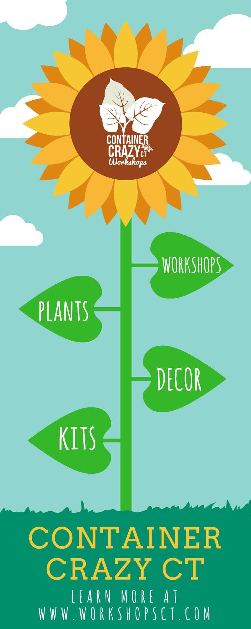 sunflower-ccc-info-graphic