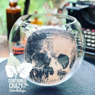 spooky terrarium copywrite photo C Testa_0003