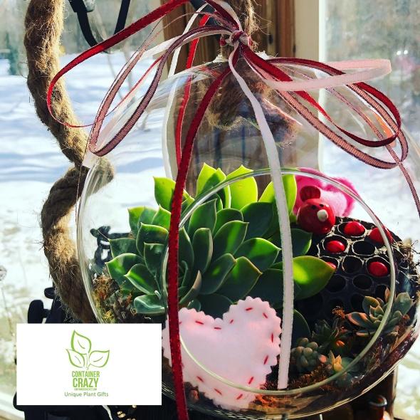 Valentines Day Globes by C Testa Copywrite_0008