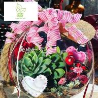 Valentines Day Globes by C Testa Copywrite_0007